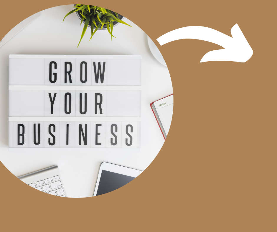grow your business (7)