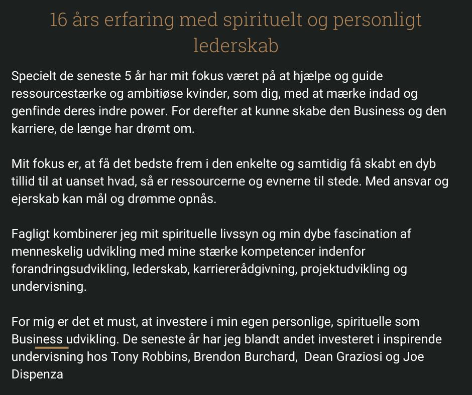 janie tekst (1)